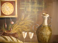 kruh-vino-in-cas2.jpg